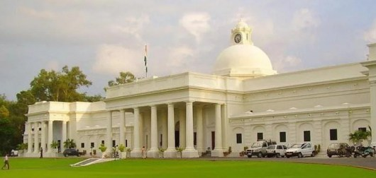 IIT Roorkee Recruitment 2021 | Non-Teaching Vacancy | WeJobStation