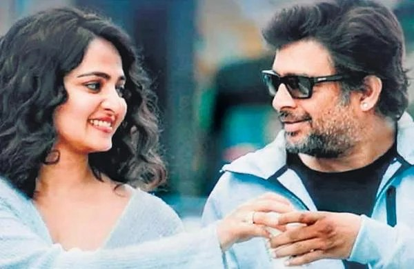 I can do romantic films if they are age-appropriate: Madhavan thumbnail