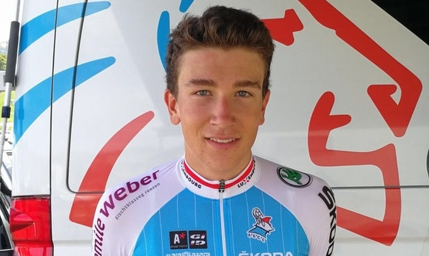 Image result for michel ries