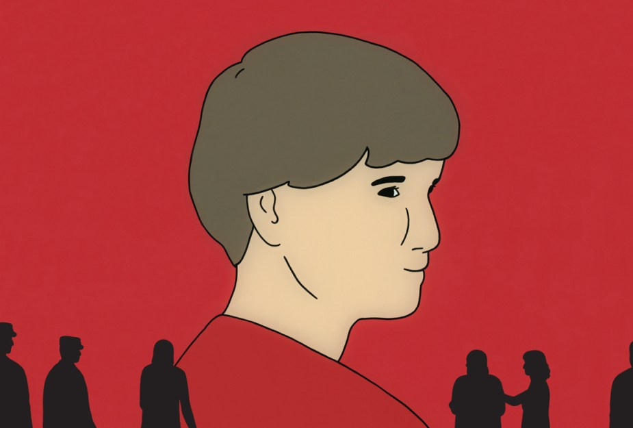 Image result for sabrina graphic novel