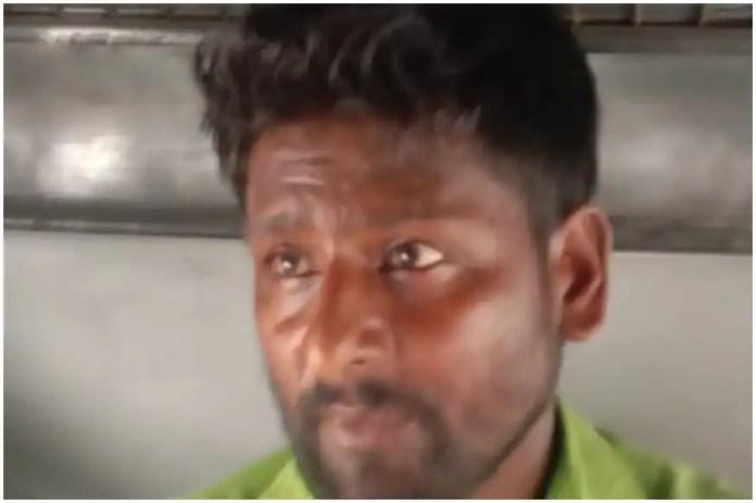 NRC और CAA के विरोध के दौरान संपत्ति नुकसान की भरपाई के मुद्दे पर यूपी में पहली गिरफ्तारी