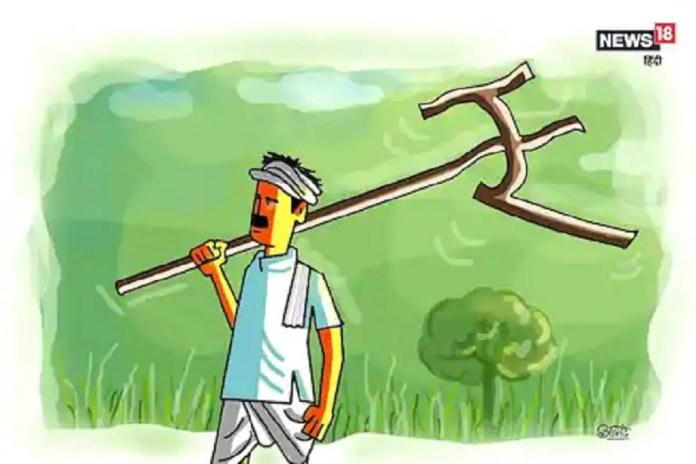 Pradhan mantri Kisan Samman Nidhi Scheme, farmers news, money, Modi government, ministry of agriculture, Beneficiaries of pm kisan, प्रधान मंत्री किसान सम्मान निधि योजना, किसान समाचार, मोदी सरकार, कृषि मंत्रालय, पीएम किसान स्कीम के लाभार्थी