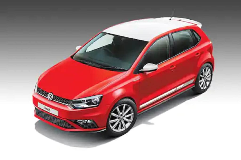 Volkswagen launched special edition of Polo and Vento, know prices and features