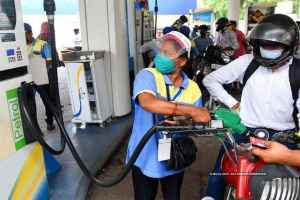 Petrol and diesel prices to be hiked to Rs 3 per liter after Assembly Election 2021 inspection details