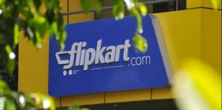 You can win lots of prizes and discount coupons by answering five simple questions of Flipkart right at home.