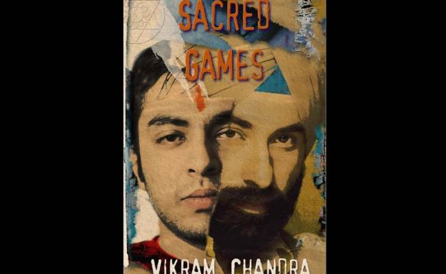 Check Out The Teaser Trailer Of Netflix S Sacred Games