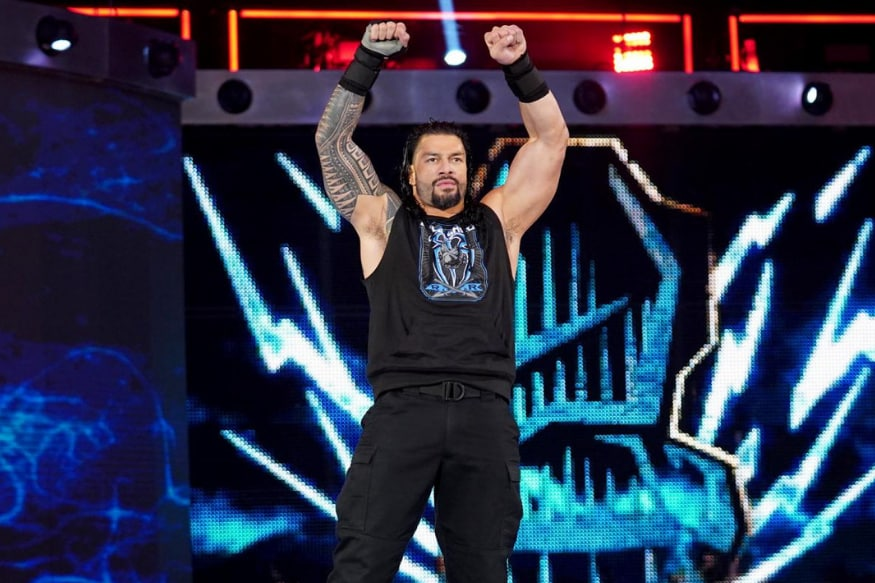 happy birthday roman reigns