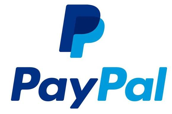 Image for Representation  (Image: Paypal)