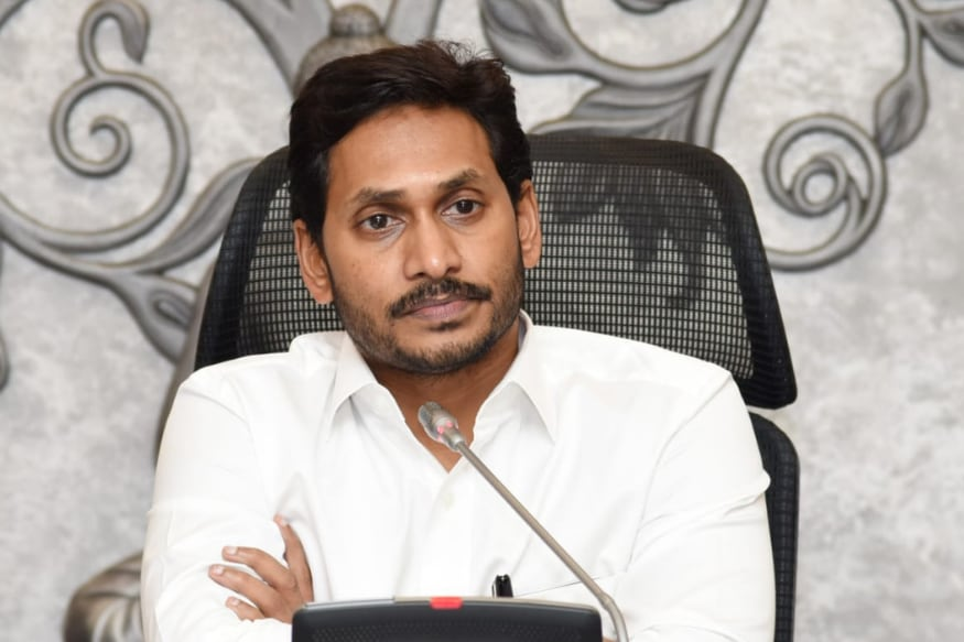 Telugu breaking news roundup today-AP lost 10crores per month during covid19