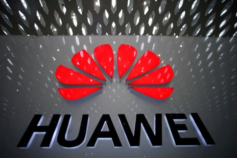 Fire at Huawei Facility in Southern China Put Out, No Casualties Reported: Report