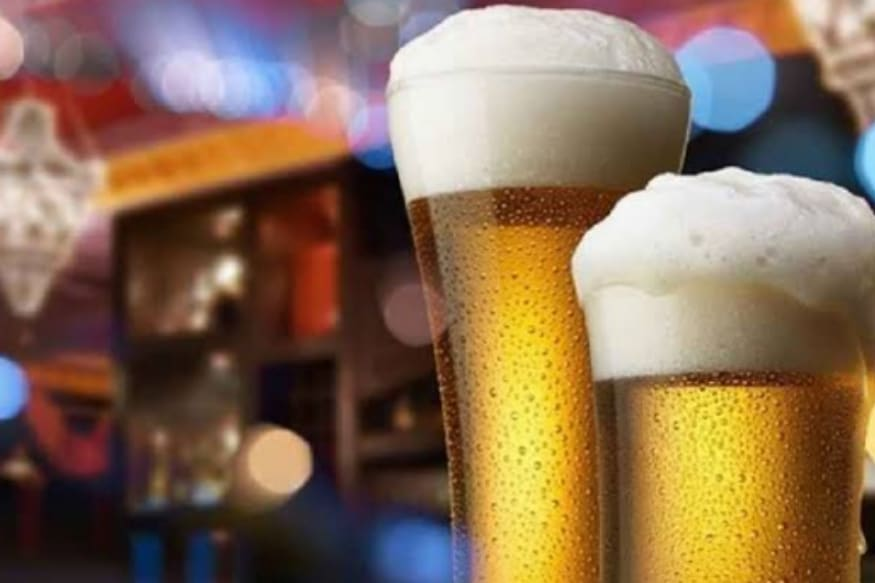 Beer May Lose its Fizz as CO2 Supplies Go Flat During Coronavirus Lockdown