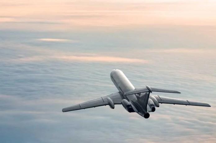 flight AFP