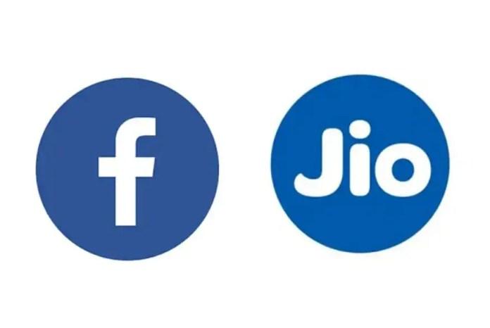 1587560444 facebook jio