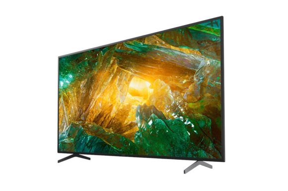 Sony Bravia X8000H And X7500H Launched in India: Everything You Need To Know