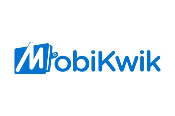 MobiKwik Disappeared From The Google Play Store Because of Aarogya Setu Ads, But is Now Back