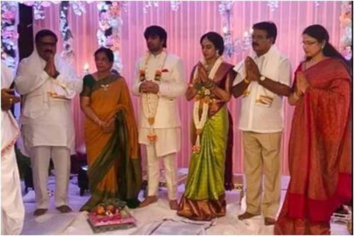 1591867893 sujeeth with wife