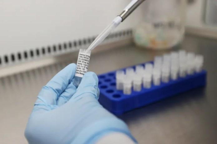 1592300914 2020 06 16t091454z 1 lynxmpeg5f0o0 rtroptp 4 health coronavirus eu vaccine 1
