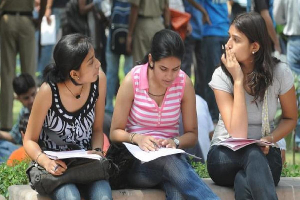 Student petitioners sought cancellation of exams in view of the soaring cases of COVID-19. (Picture for representation)