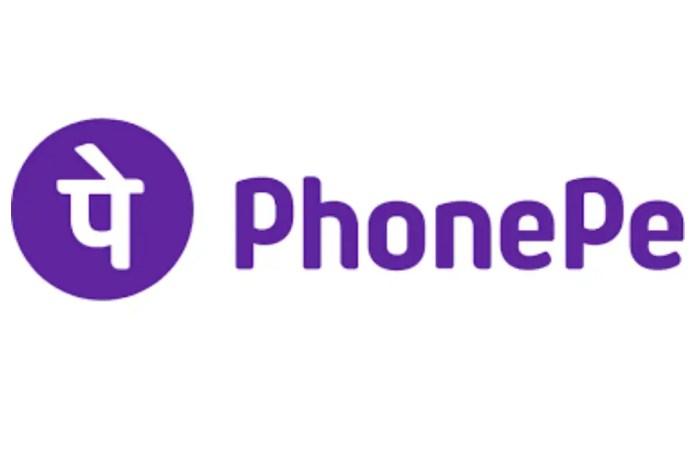 1598852130 phonepe PhonePe बिजनेस ऐप उपयोगकर्ता अब 9 क्षेत्रीय भाषाओं में वॉयस नोटिफिकेशन प्राप्त कर सकते हैं, इसका उपयोग कैसे करें