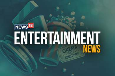 1598975361 news18 entertainment default image3