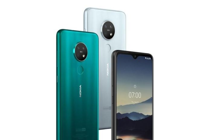 1600080871 nokia 7 2 Looking For the Best Smartphone Under Rs 30,000? Here Are Some Great Options