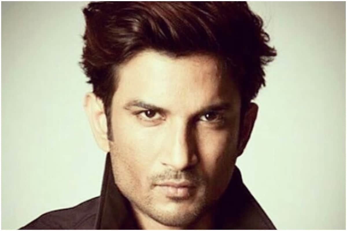 Sushant Singh Rajput Case Forensic Re Examination Hints At Discrepancies Qnewshub