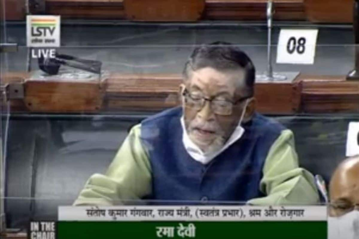 Lok Sabha Passes Three Labour Codes for 'Healthy Environment to Workers' Amid Boycott by Opposition