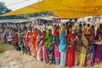 1604424315 bihar polling