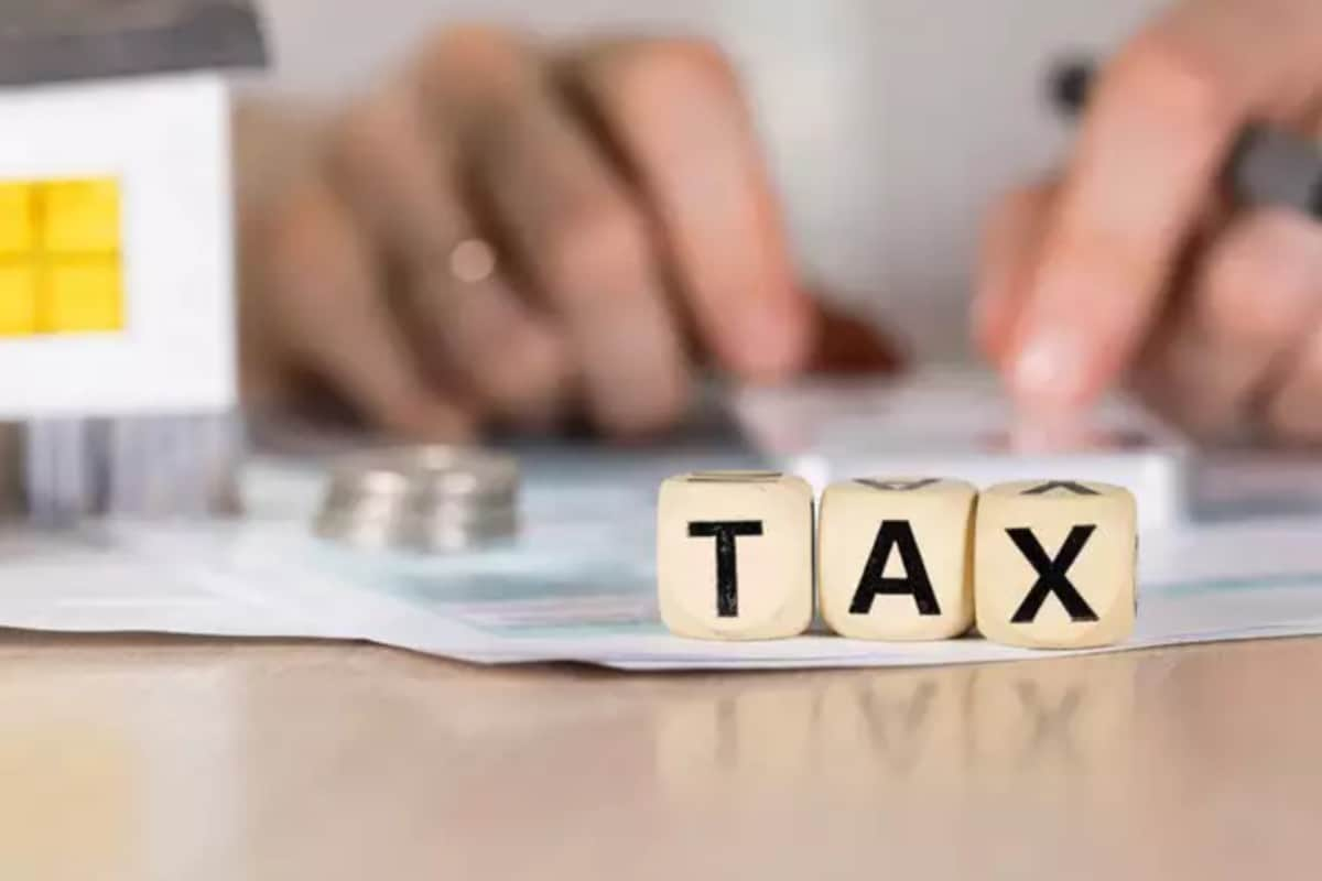 Income Tax Return or ITR for FY20 Can Be Filed Till May 31. Know Details