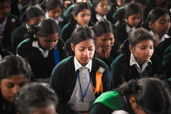Tripura Postpones Pre-Boards for Classes 10, 12, TBSE Board Exams as per schedule | Latest News Live | Find the all top headlines, breaking news for free online April 25, 2021