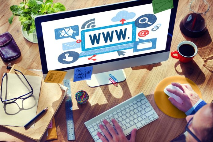 World Wide Web (WWW) Became Public Domain | Latest News Live | Find the all top headlines, breaking news for free online May 1, 2021