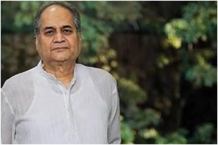 Rahul Bajaj Steps Down as the Chairman of Bajaj Auto, Niraj Bajaj to Take Over | Latest News Live | Find the all top headlines, breaking news for free online April 30, 2021