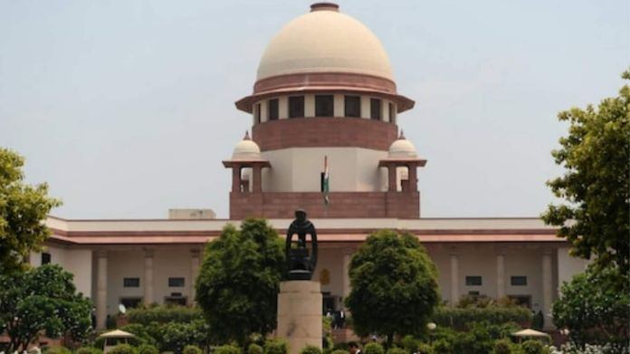 Delhi Riots: Provisions Of Legislation To Not Be Debated In Bail Issues, Says Sc