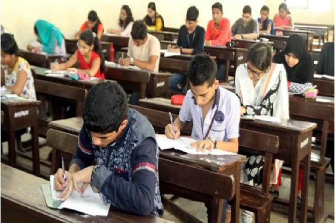MPBSE 12th exam dates to be announced in first week of June (Representational)