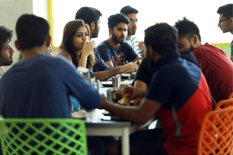 ISRO offers free short term online courses in Machine Learning, GIS Technology
