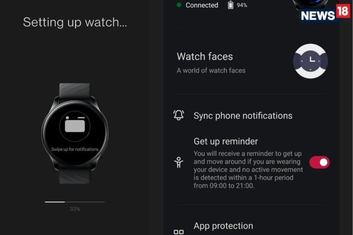Oneplus Watch Cobalt Restricted Version Evaluate: Undoubtedly Feels Premium, However You Have To Watch Out For The Xiaomi Mi Watch Revolve Lively