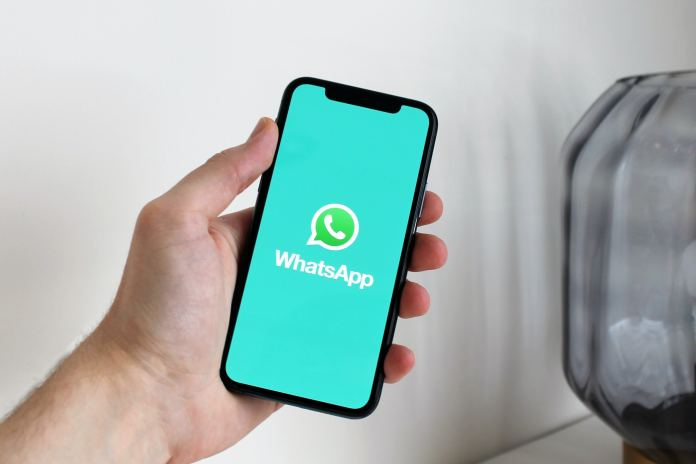 Whatsapp Joinable Calls: How To Be Part Of A Missed Group Name And Begin A New One