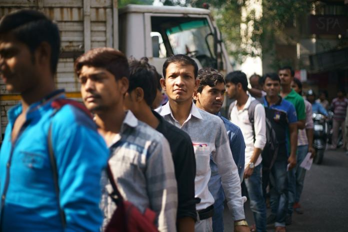 Ssc Gd Constable Recruitment 2021: Functions Start For 25,761 Posts, Tenth Go Can Apply