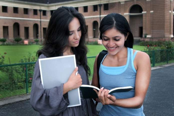 Jee Fundamental Coming To Finish, This Is Learn How To Begin Iit Entrance Jee Superior 2021 Preparation