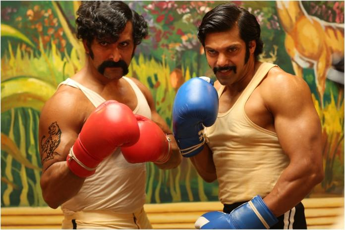 Sarpatta Parambarai Evaluate: Arya Is Raging Bull In Boxing Movie That Results In The Predictable Purpose-Post