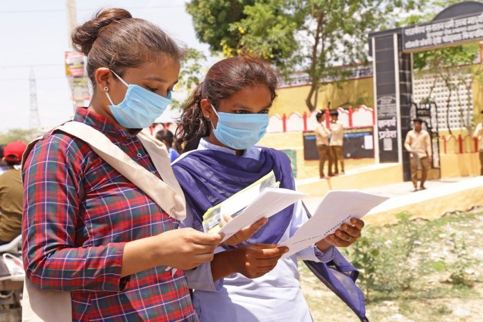 Wb Class 11 Admission From August, Examine Eligibility Standards