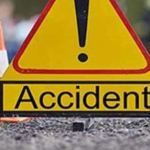 Car Plunges into Canal in Rajasthan; 3 Members of Family Dead, Two Missing 💥😭😭💥