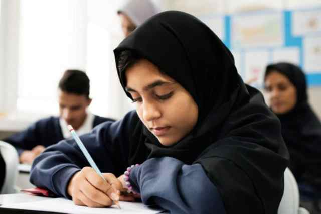 """The Taliban's education minister has said mullahs are the """"greatest of all"""" (Representative image)"""