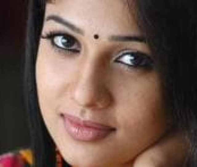 Happy Birthday Nayanthara  Of Her Roles That Are So Good They Are Unmissable