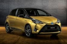 toyota yaris trd india all new camry club news latest and updates on gr sport y20 models unveiled ahead of paris motor show 2018