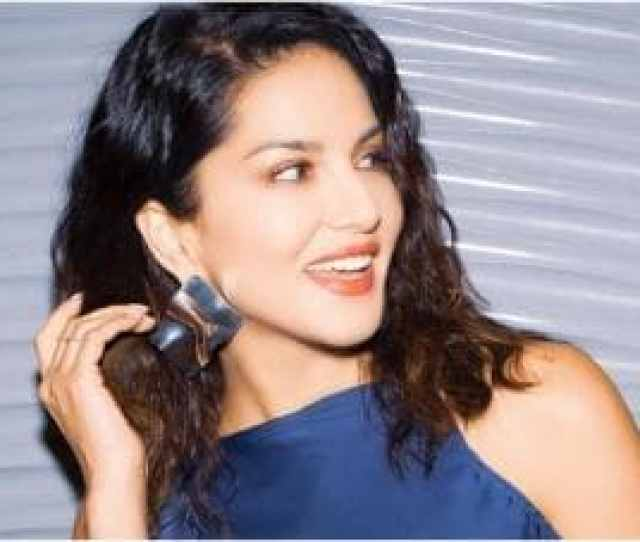 Happy Birthday Sunny Leone 5 Trendy Dance Numbers Of Bollywoods Baby Doll