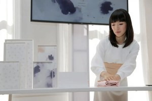 We all love Marie Kondo. So why is tidying up so hard?