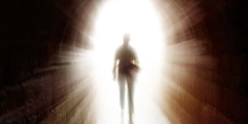Why almost everyone believes in an afterlife  even atheists