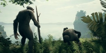 Video game Ancestors lets you meddle with the epic story of evolution