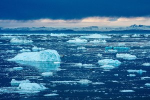 Earth may be even closer to 1.5 ° C global warming than we thought